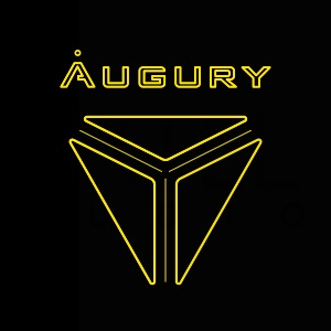 startup-aof-augury