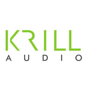 logo- krill-audio