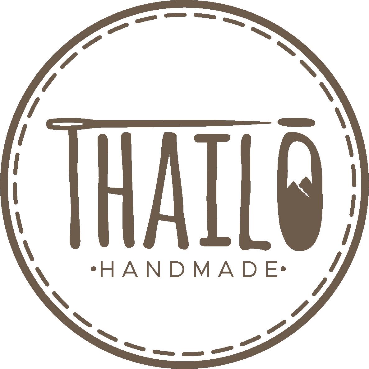 Thailo Bags