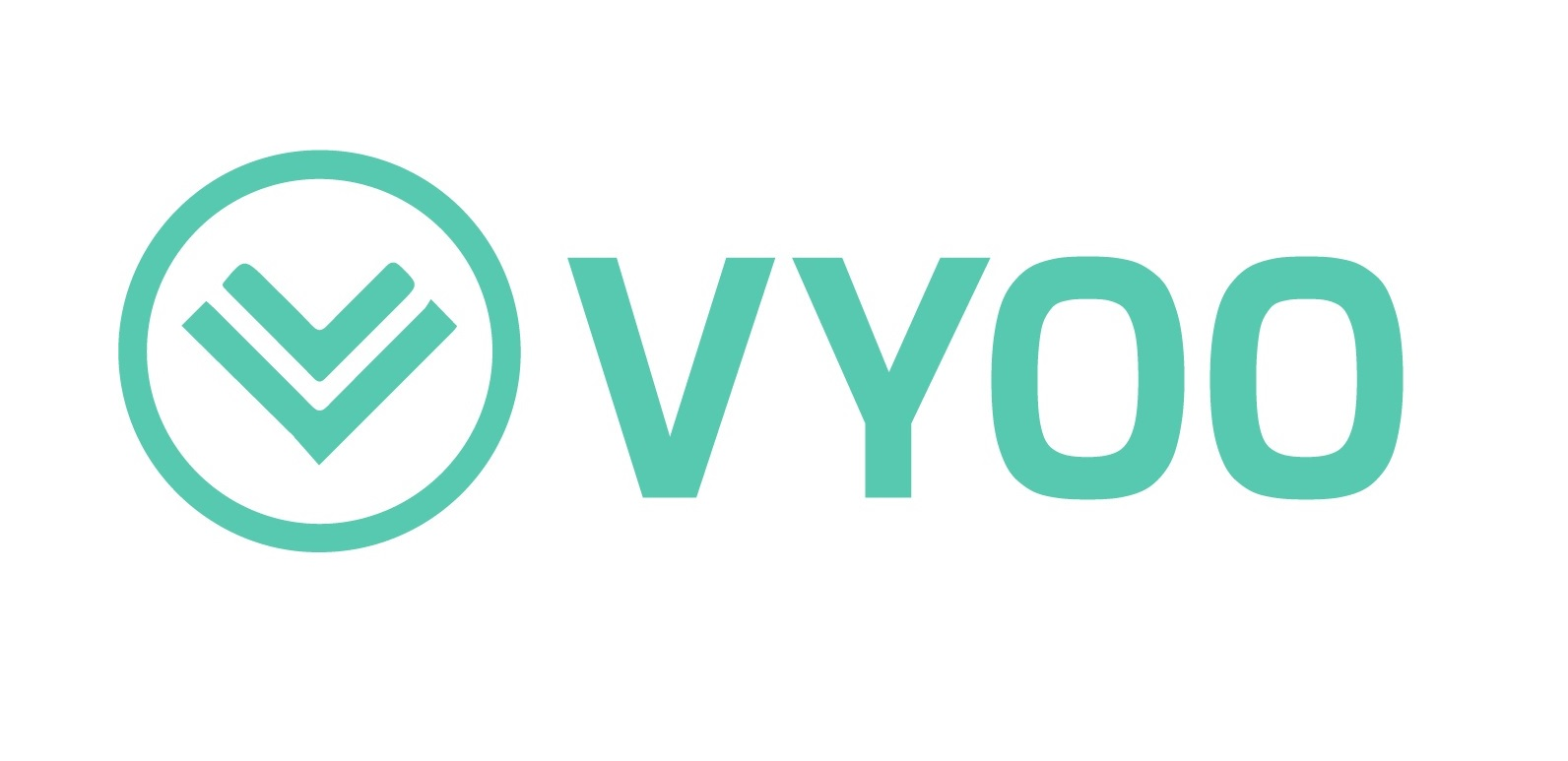 vyoo-logo-elcubo