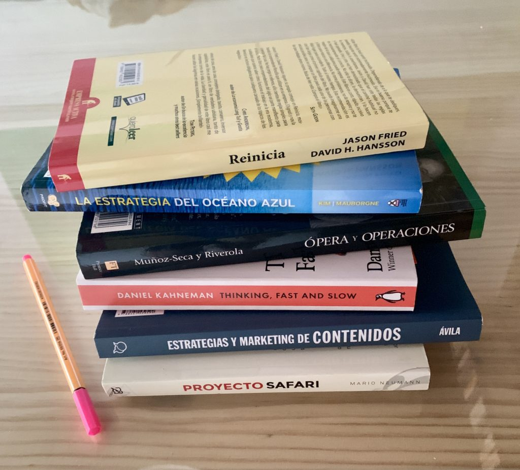 Biblioteca AOF_ Teresa Suarez (2)
