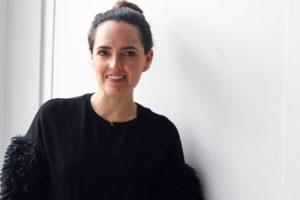 Gabriela Romano