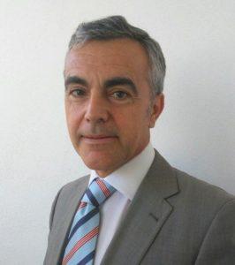 Javier León Martín