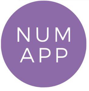 Numapp