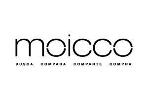 logotipo moicco