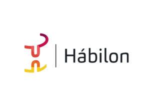 Hábilon