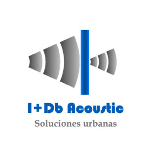 idb_acoustic