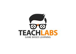 logo-teachlabs
