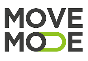 Logotipo MoveMode