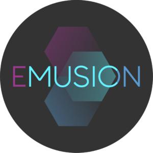 Emusion