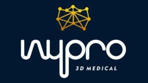 Wypro