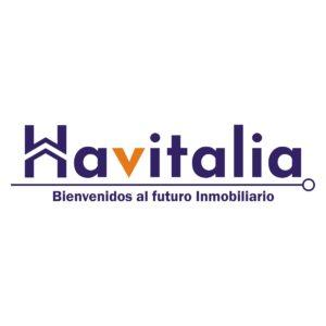 Havitalia