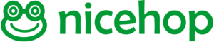 logo Nicehop