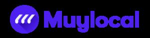 Muylocal