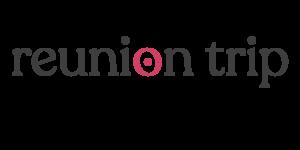 Logo Reuniontrip