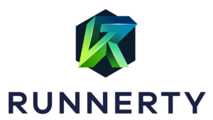 Runnerty