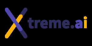 XtremeAI