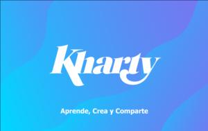 Kharty