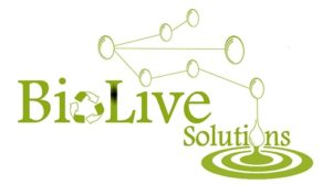 BioliveSolutions