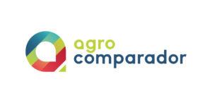Agrocomparador