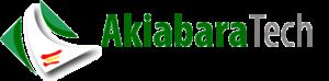 Akiabara