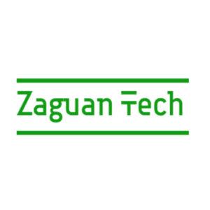 Zaguan Tech