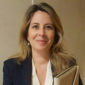 María Leflet